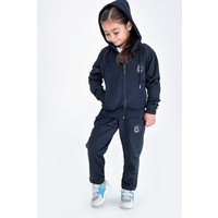 Trabzonspor Youth Tracksuit