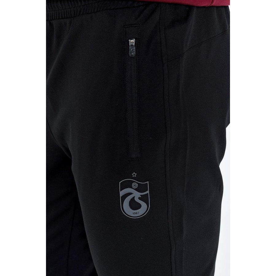 Trabzonspor Logo Training Pants