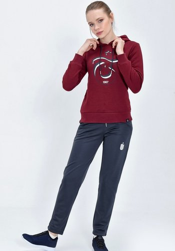 Trabzonspor Sweater Damen `Feel The Power`