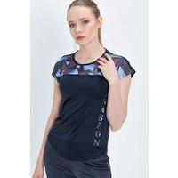 Trabzonspor T-Shirt Pour Femmes