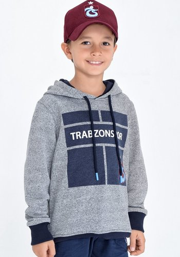 Trabzonspor Sweater Jeunesse