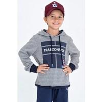 Trabzonspor Sweater Jeunesse