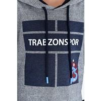 Trabzonspor Sweater Jugend