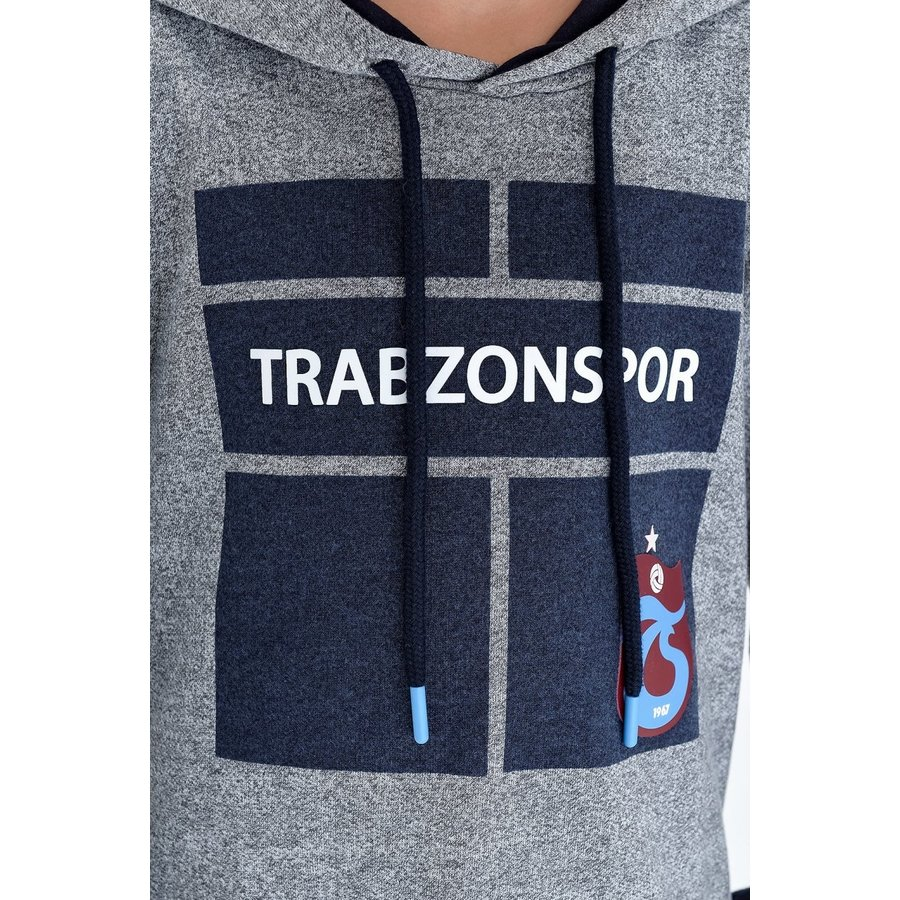Trabzonspor Sweater Jeugd