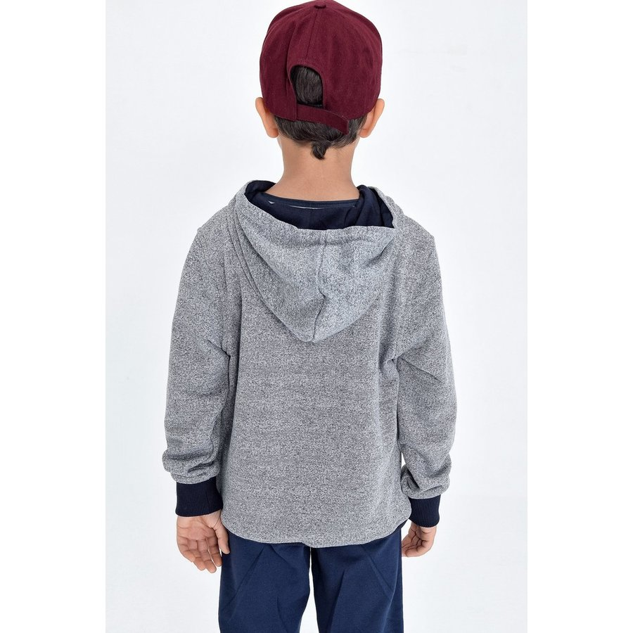Trabzonspor Youth Sweater