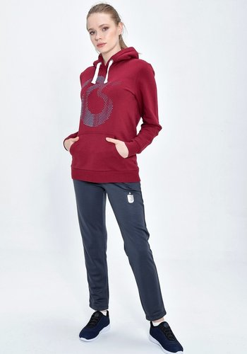 Trabzonspor  Womens Logo Training Pants