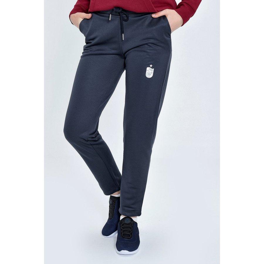 Trabzonspor  Womens Logo Training Pants