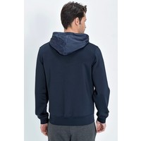 Trabzonspor Hooded Sweaterjas