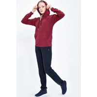 Trabzonspor Womens Tracksuit