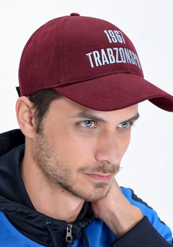 Trabzonspor Casquette 1967 TS