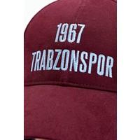 TRABZONSPOR ŞAPKA 1967 TS
