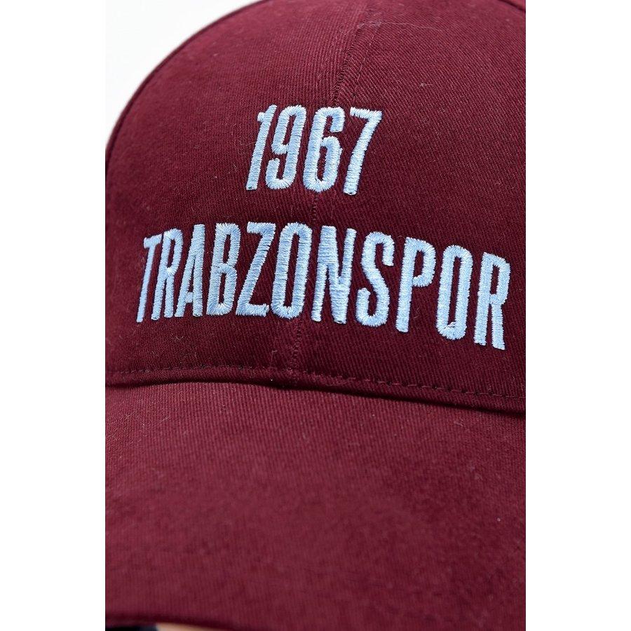 Trabzonspor Pet 1967 TS