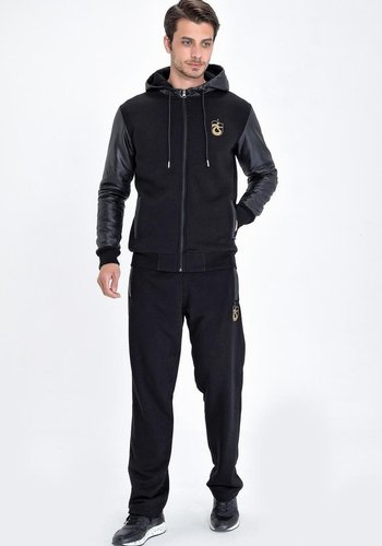 Trabzonspor Hooded Tracksuit