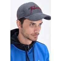 Trabzonspor Kappe Trabzonspor