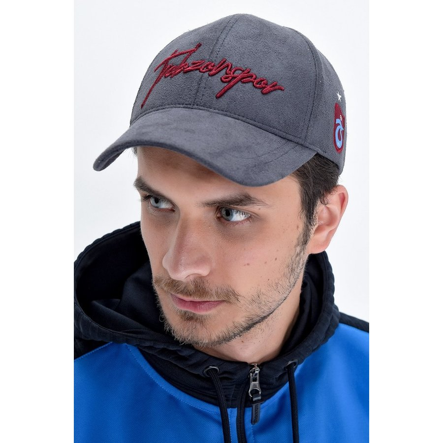 Trabzonspor Cap Trabzonspor