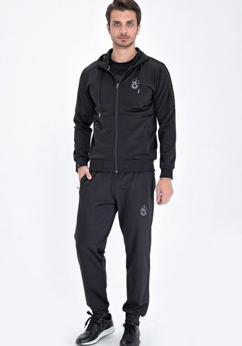Trabzonspor Tracksuit