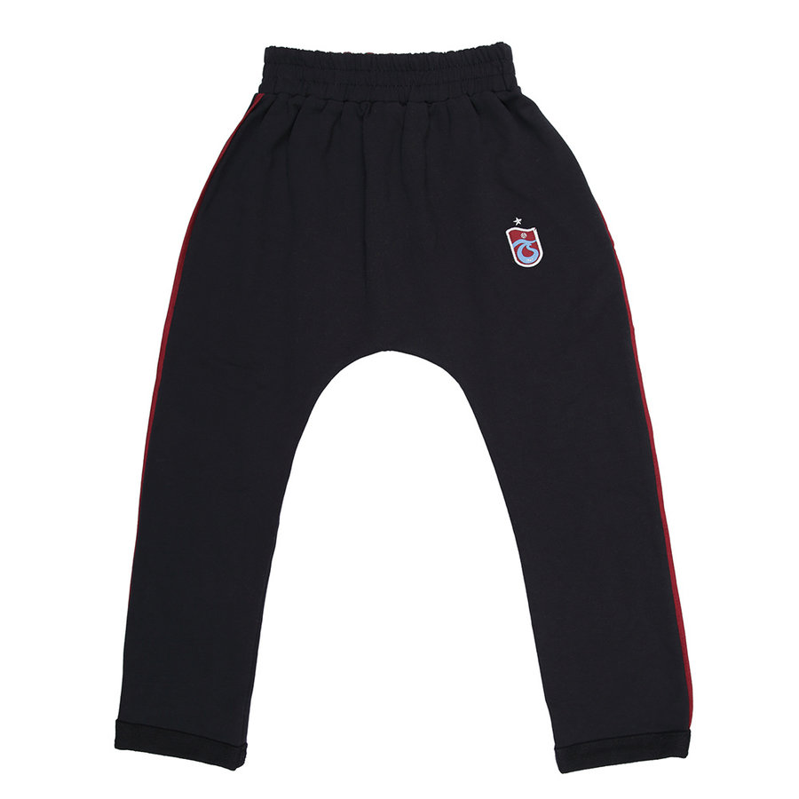Trabzonspor Pantalon D'entraînement