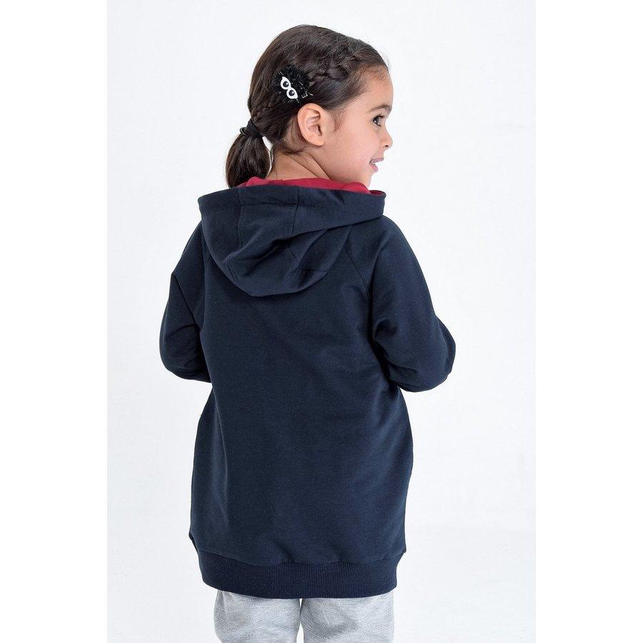 Trabzonspor Sweater Jeunesse 'love TS'