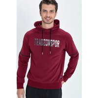 Trabzonspor Sweater TS