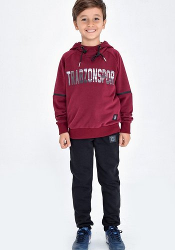 Trabzonspor Sweater Jeunesse TS