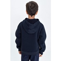 Trabzonspor Hooded Sweater