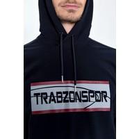 TRABZONSPOR SWEAT TS BASKILI