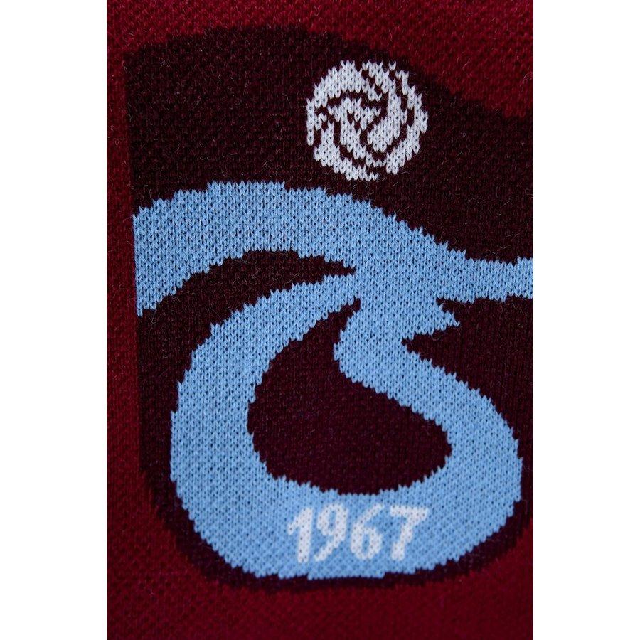 Trabzonspor Fansjaal 'Yanyana'
