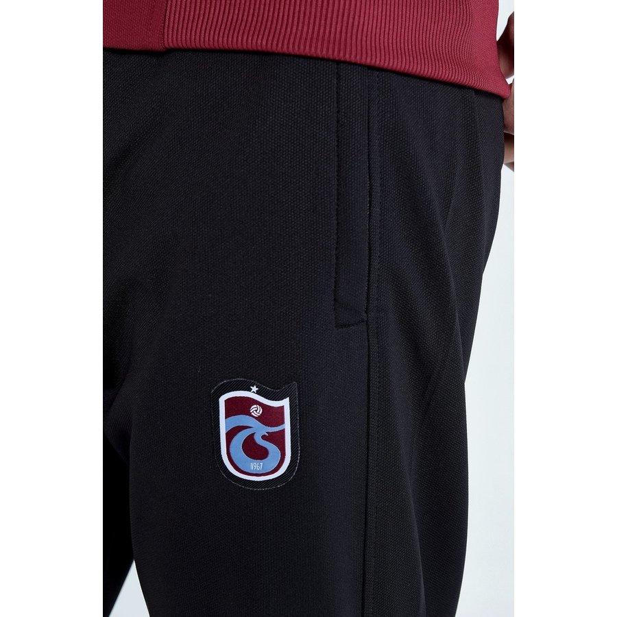 Trabzonspor Hooded Trainingspak