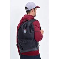 Trabzonspor Backpack Logo