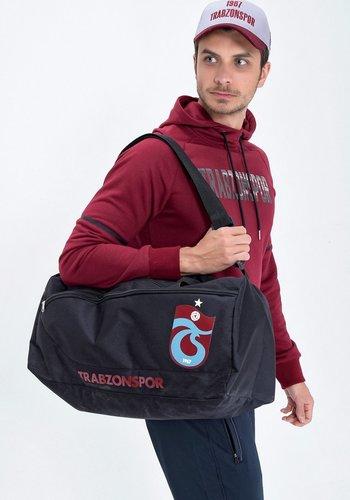 Trabzonspor Sporttas Logo