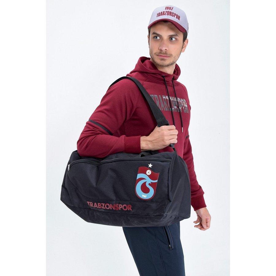 Trabzonspor Sportsbag Logo