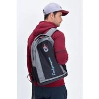 Trabzonspor Backpack Logo Trabzonspor