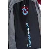 Trabzonspor Rugtas Logo Trabzonspor