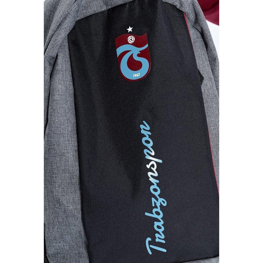 Trabzonspor Rucksack Logo Trabzonspor