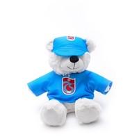 Trabzonspor Plüschbär Small 20*13