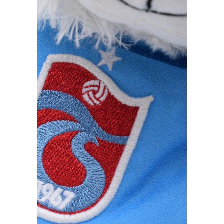 Trabzonspor Plush Bear Small 20*13