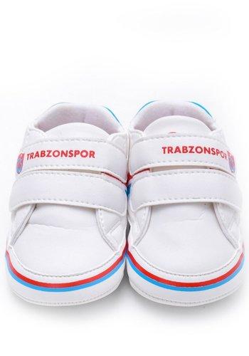 Trabzonspor Baby Füsslinge 61