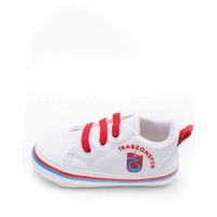 Trabzonspor Baby Füsslinge Logo