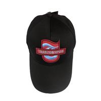 Trabzonspor Casquette Logo TS