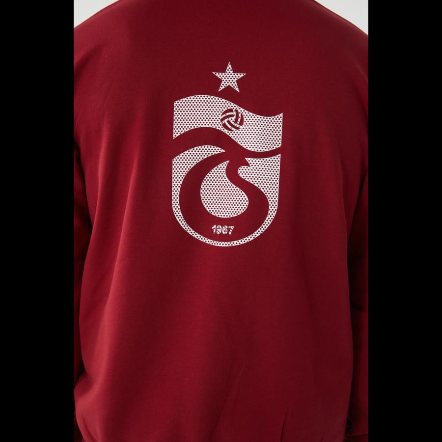 Trabzonspor Trainingspak