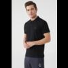 Trabzonspor Basic Polo T-Shirt