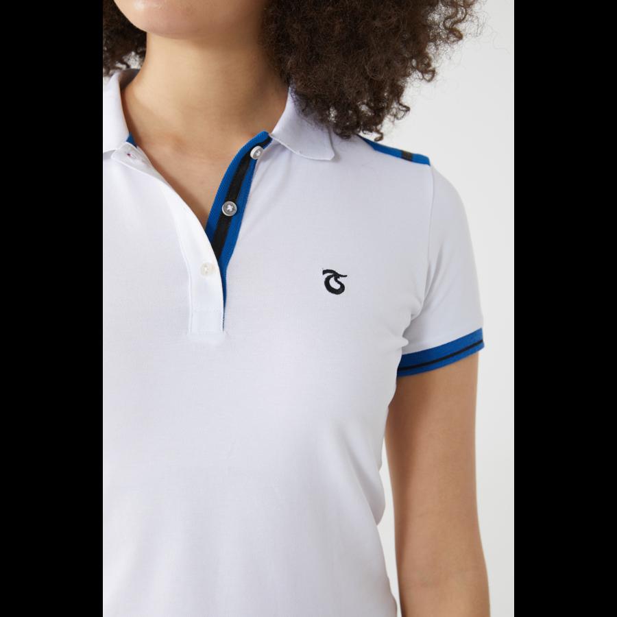 Trabzonspor Polo T-Shirt