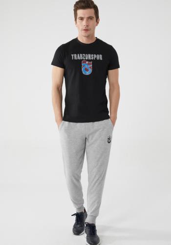 Trabzonspor T-Shirt 'Trabzonspor'