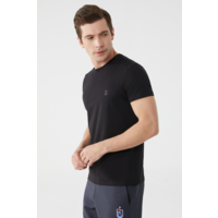 Trabzonspor Basic T-Shirt