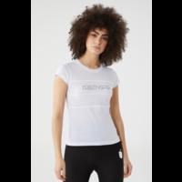 Trabzonspor tweedelig T-Shirtset