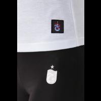 Trabzonspor Zweiteilig T-Shirt Set