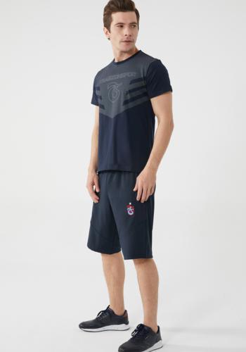 Trabzonspor Shorts