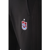 Trabzonspor Three-quarter lenght trouser