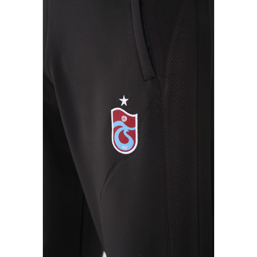 Trabzonspor Corsaire