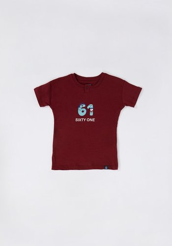 Trabzonspor Kids T-Shirt